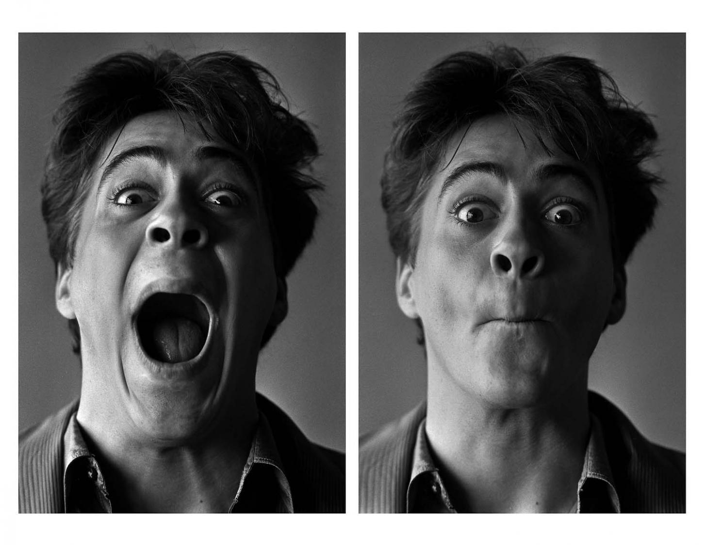 Robert Downey Jr. 02