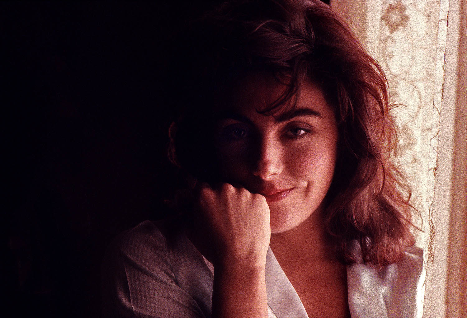 Laura Branigan 06
