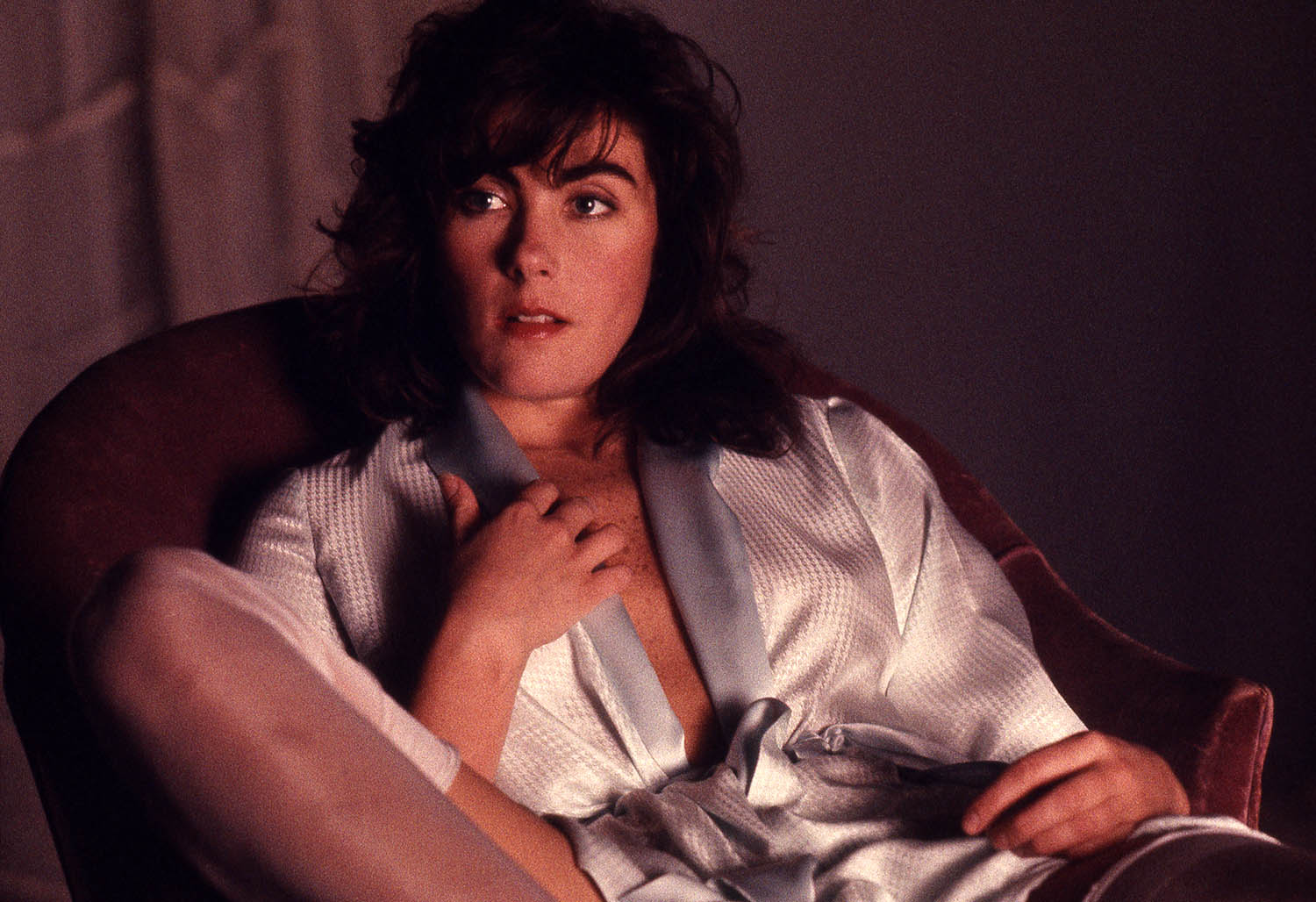 Laura Branigan 03