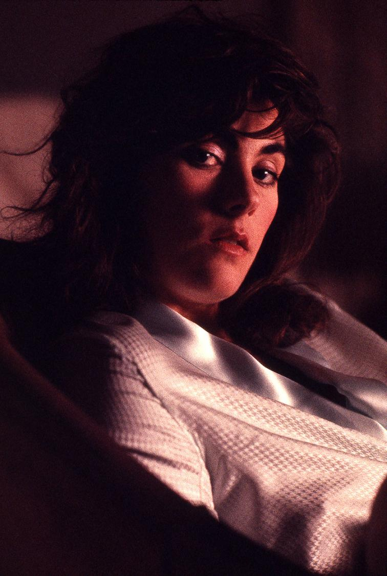 Laura Branigan 04