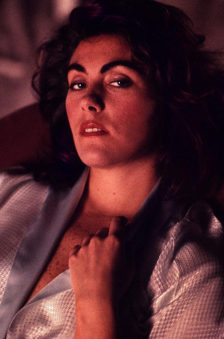 Laura Branigan 08