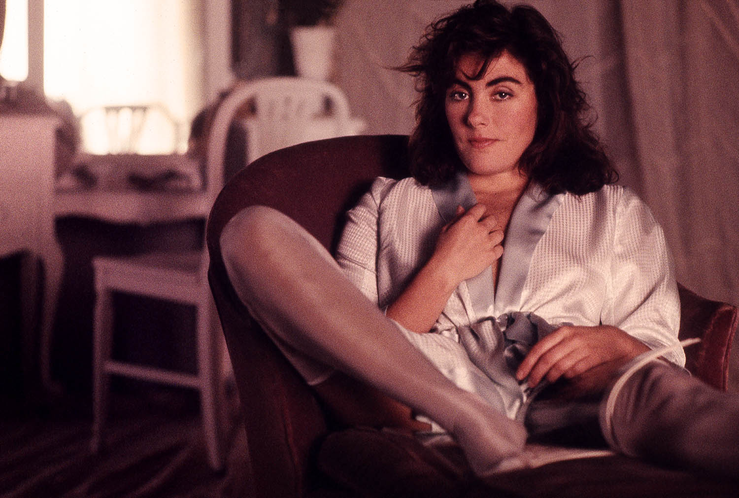 Laura Branigan 07