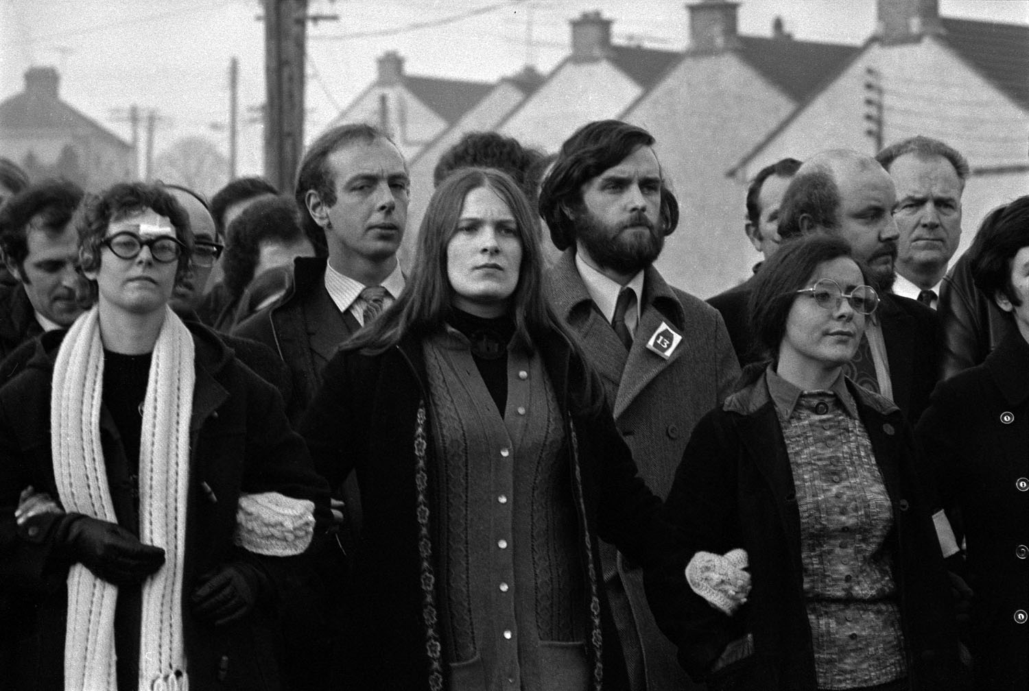The Troubles 73