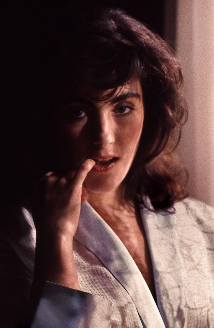 Laura Branigan 11